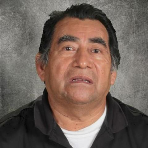Modesto Juarez's Profile Photo