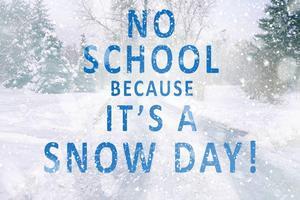 snow-day (1).jpg