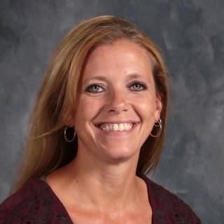 Jennifer Wahlers's Profile Photo