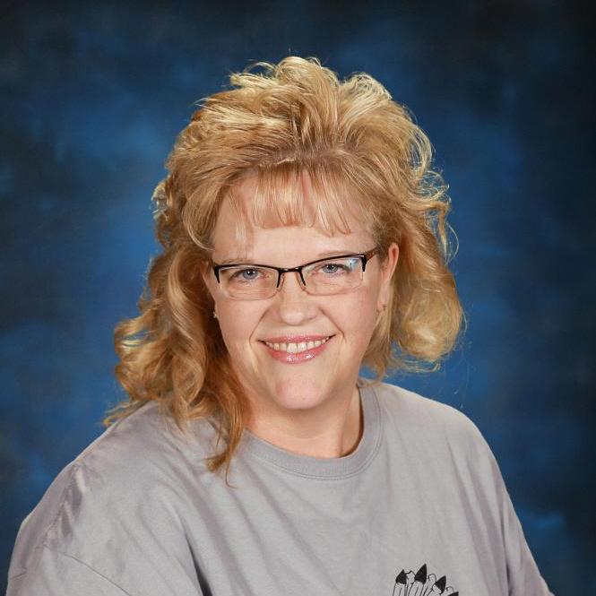 Kristine Guererri's Profile Photo