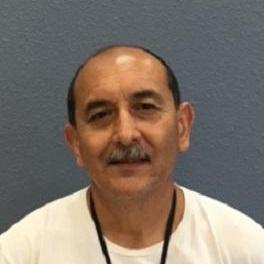 Danny Arriaga's Profile Photo