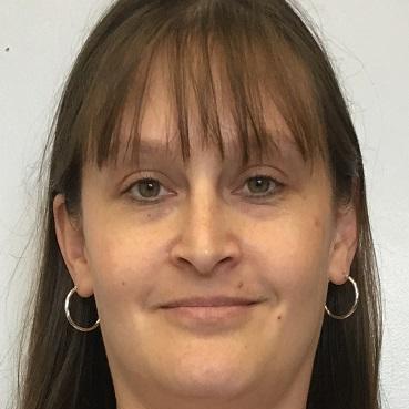 Renee Wright's Profile Photo