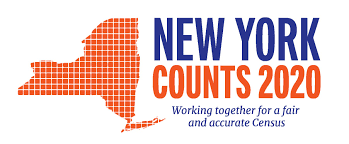 NYC Census 2020