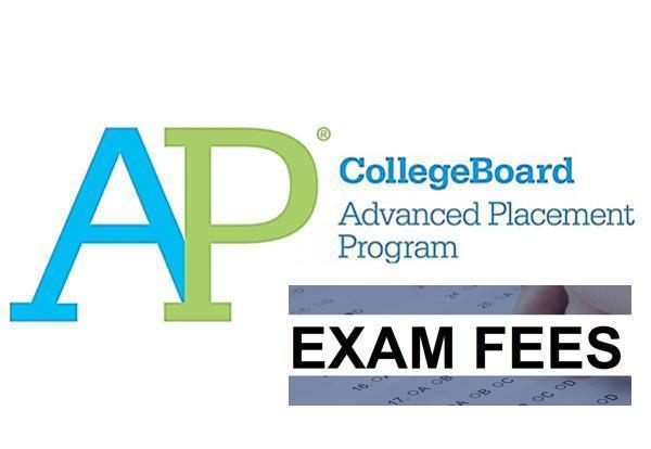 AP Fee Information Featured Photo