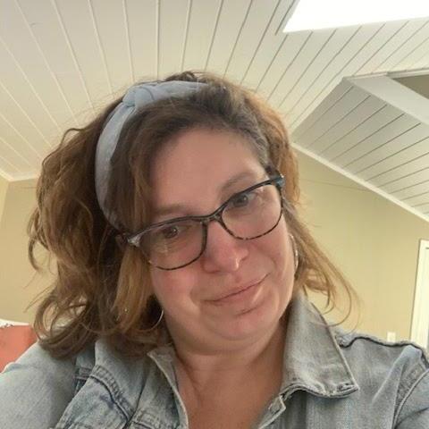Jodi Widerski's Profile Photo