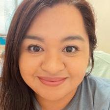 Delilah Martin's Profile Photo