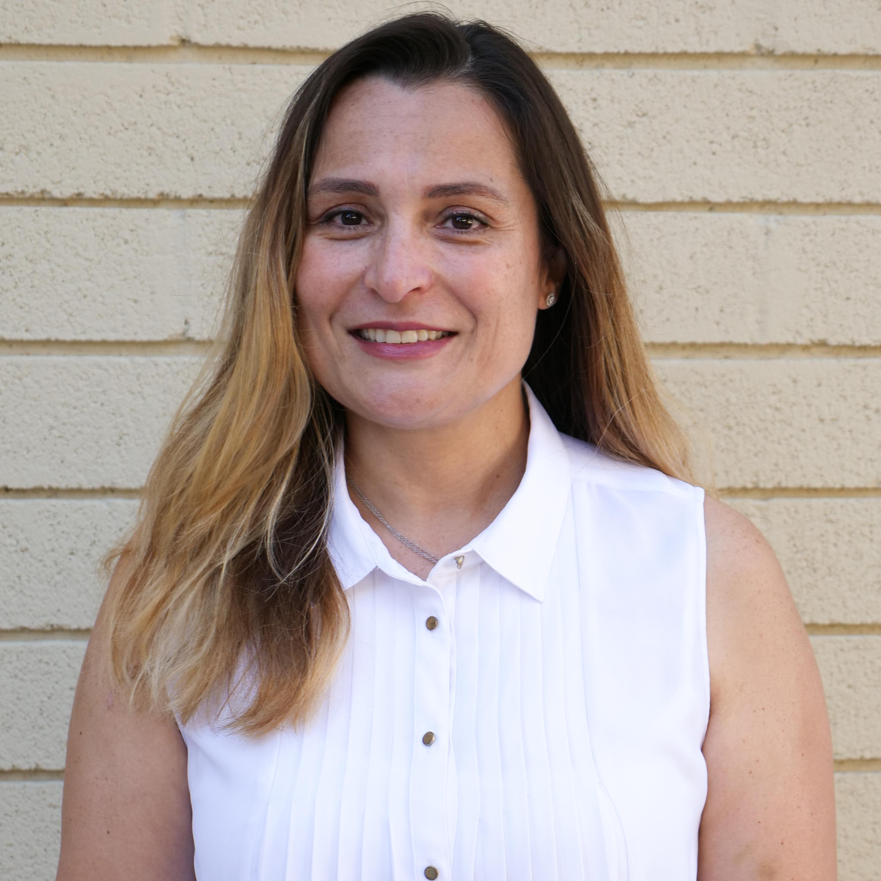 Dr. Sibel Bahbah's Profile Photo