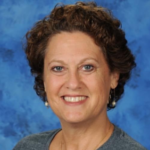 Debra Karl's Profile Photo