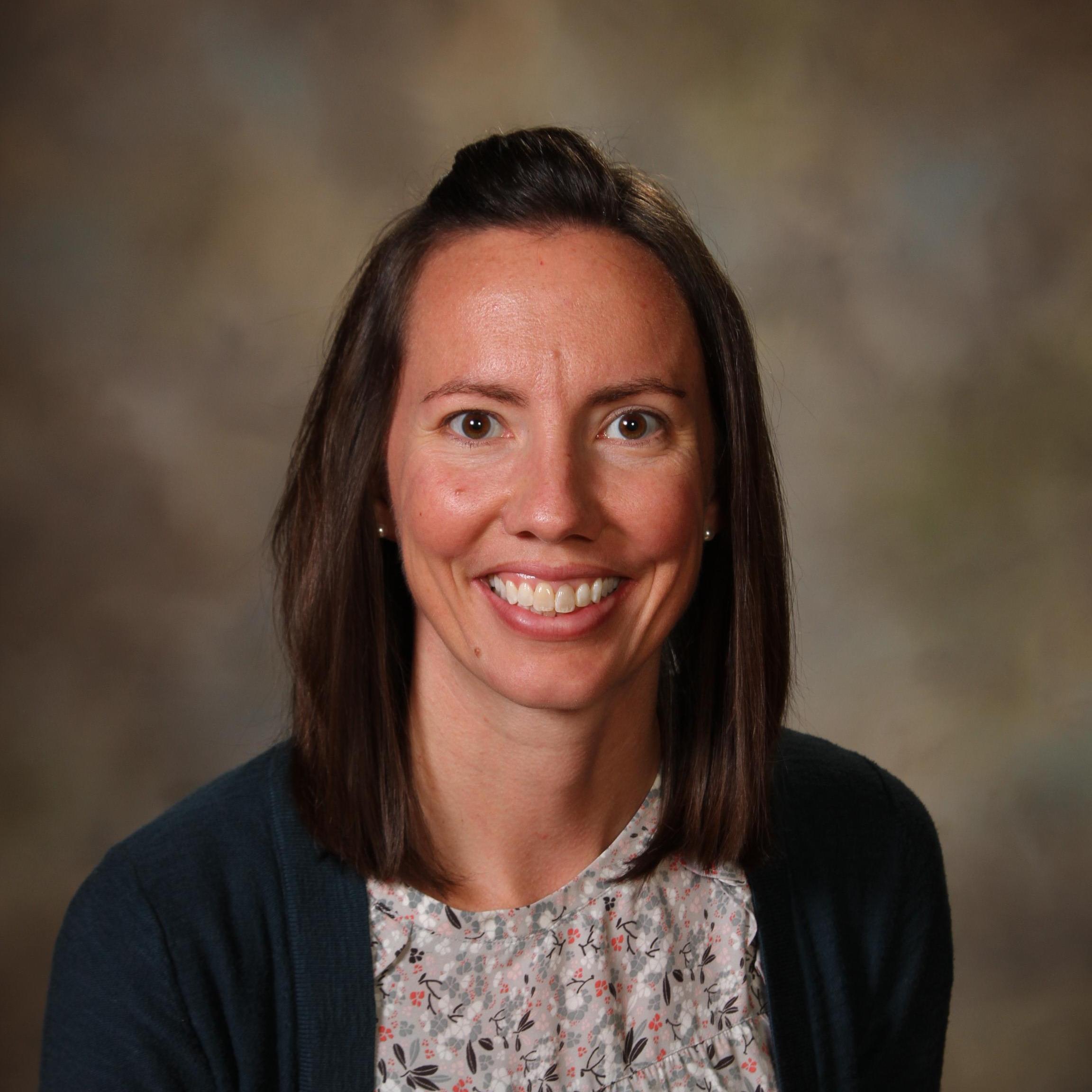 Sara Bennett's Profile Photo