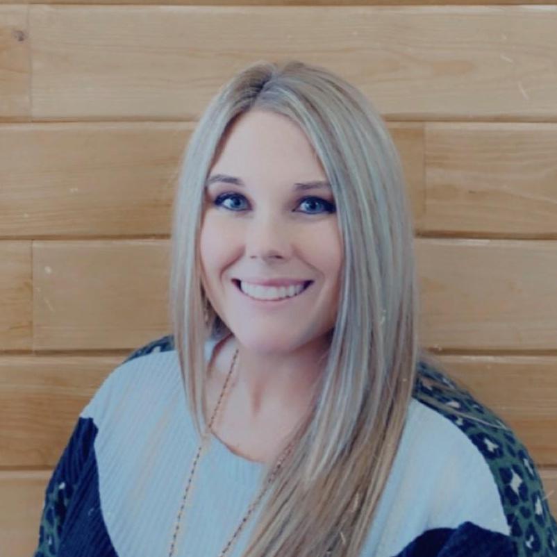 Danielle Pickering's Profile Photo