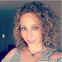 Dana Siegel's Profile Photo