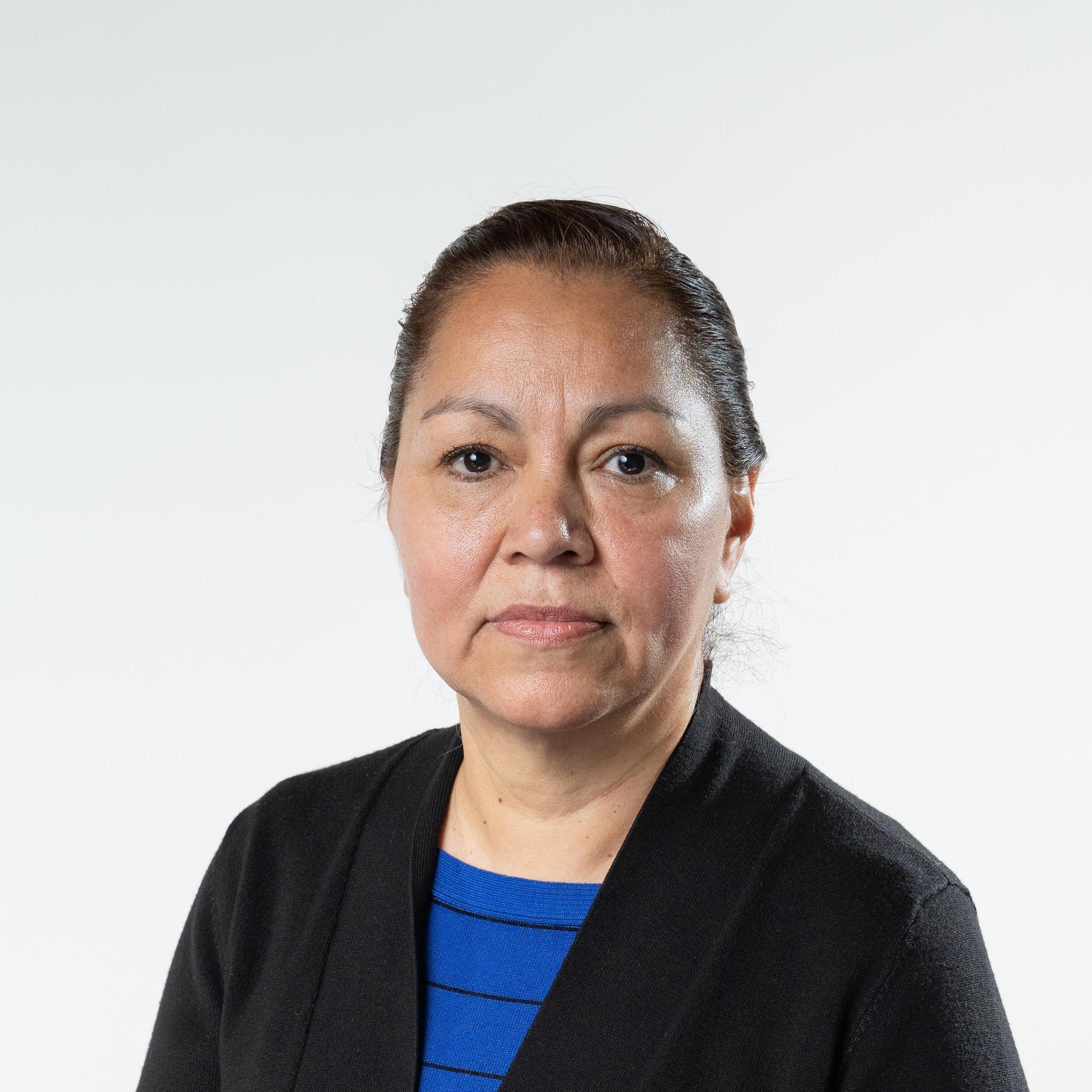 Socorro Santana's Profile Photo