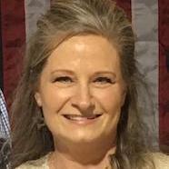 Lisa Long's Profile Photo