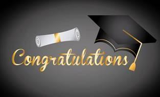 HS Graduation Image