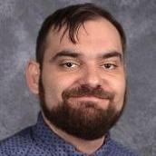 David Rawson's Profile Photo