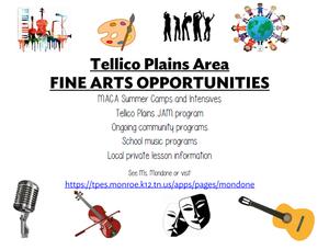 music painting artist pallette dancers sillouette children around world microphone violin drama masks guitar
