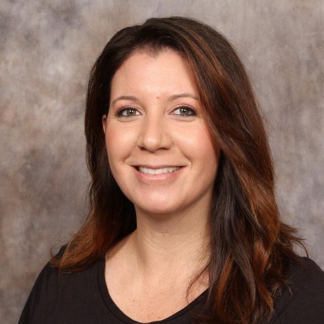 Mary Irilian's Profile Photo