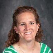 Caryn Saulsbury's Profile Photo