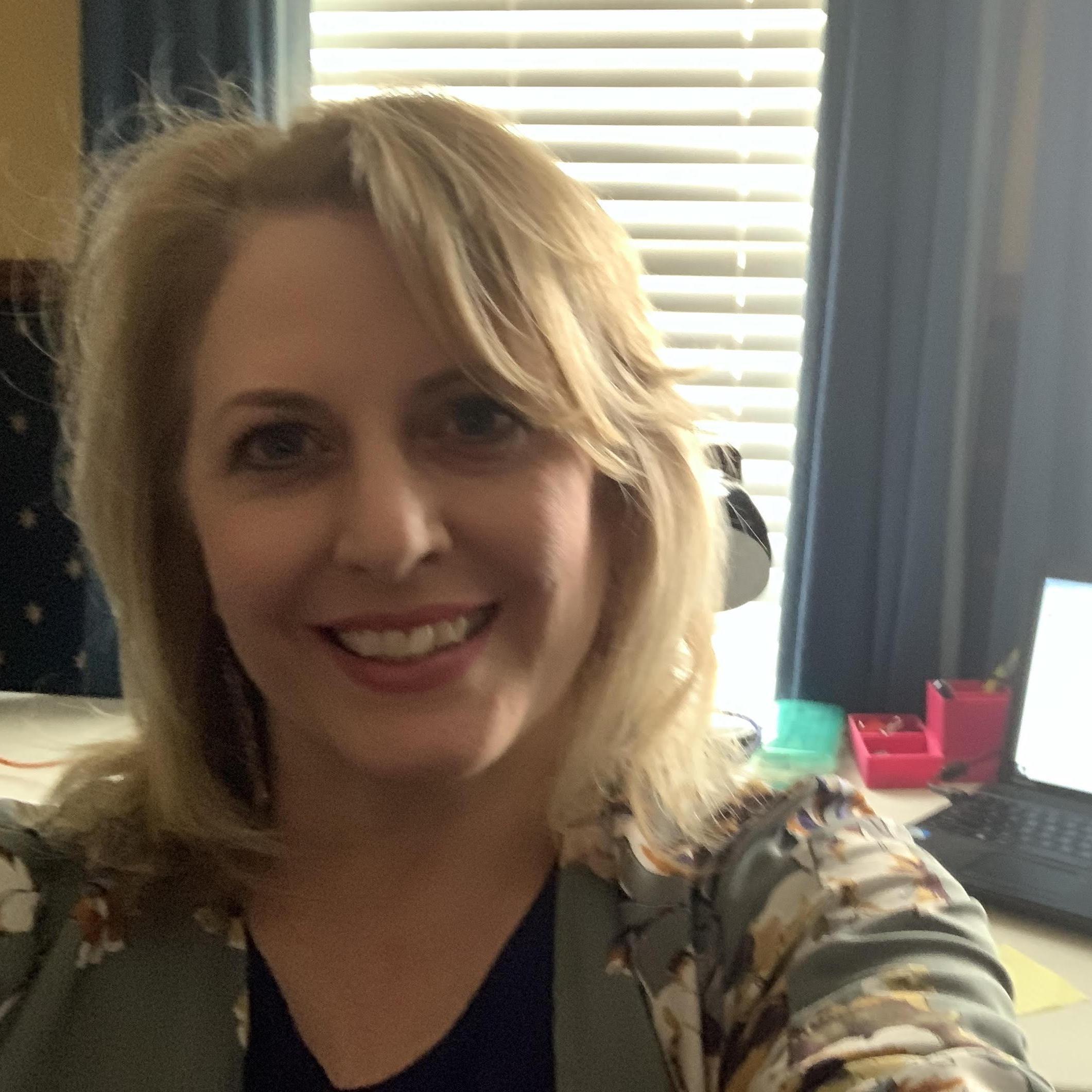 Darla Emerson's Profile Photo