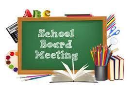 Schoolboard Meeting.jfif