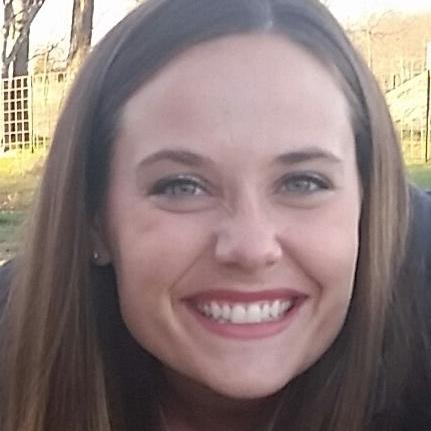 Holly Bradley's Profile Photo