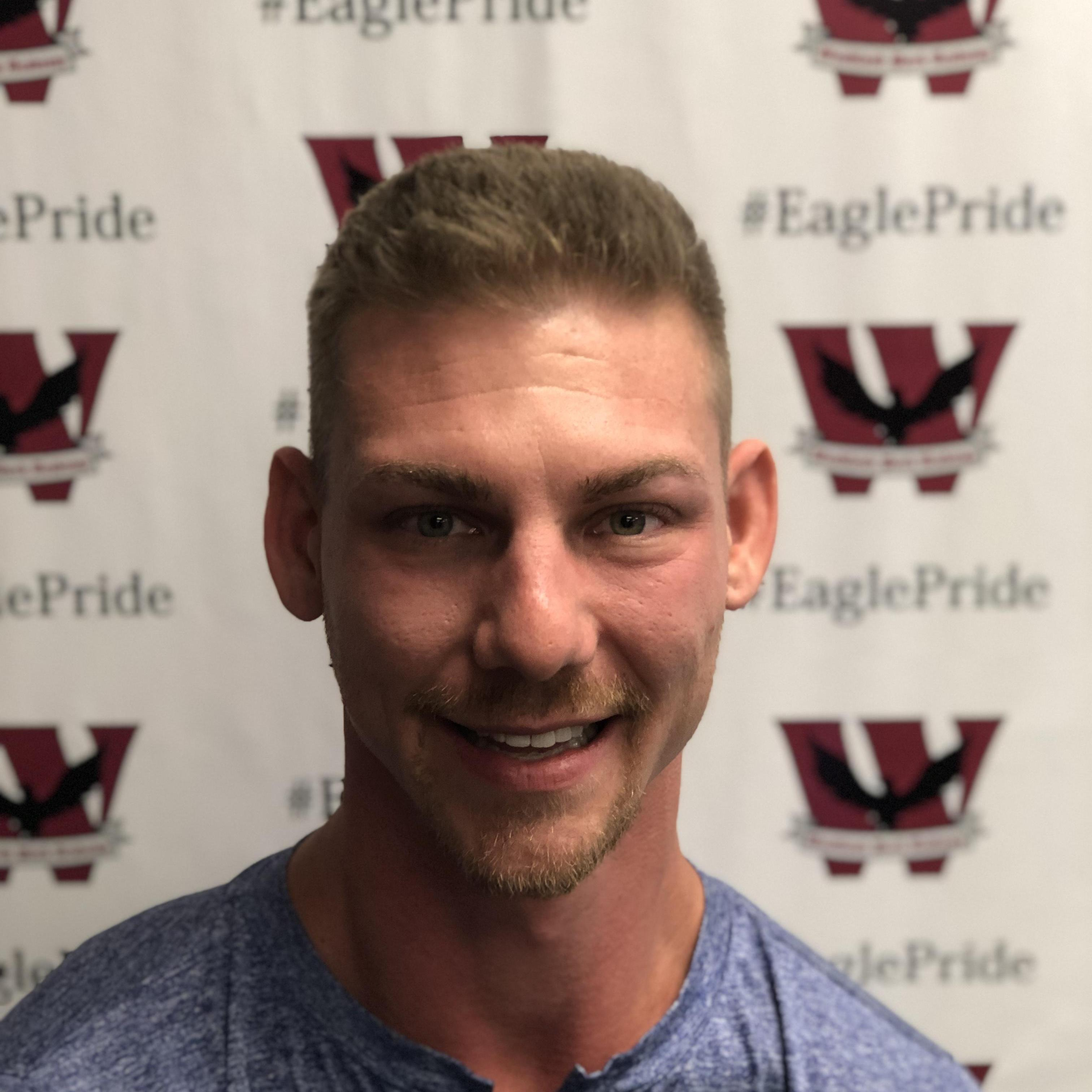 Doug Bishop's Profile Photo