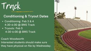 1-30-20 Track Tryouts.jpg
