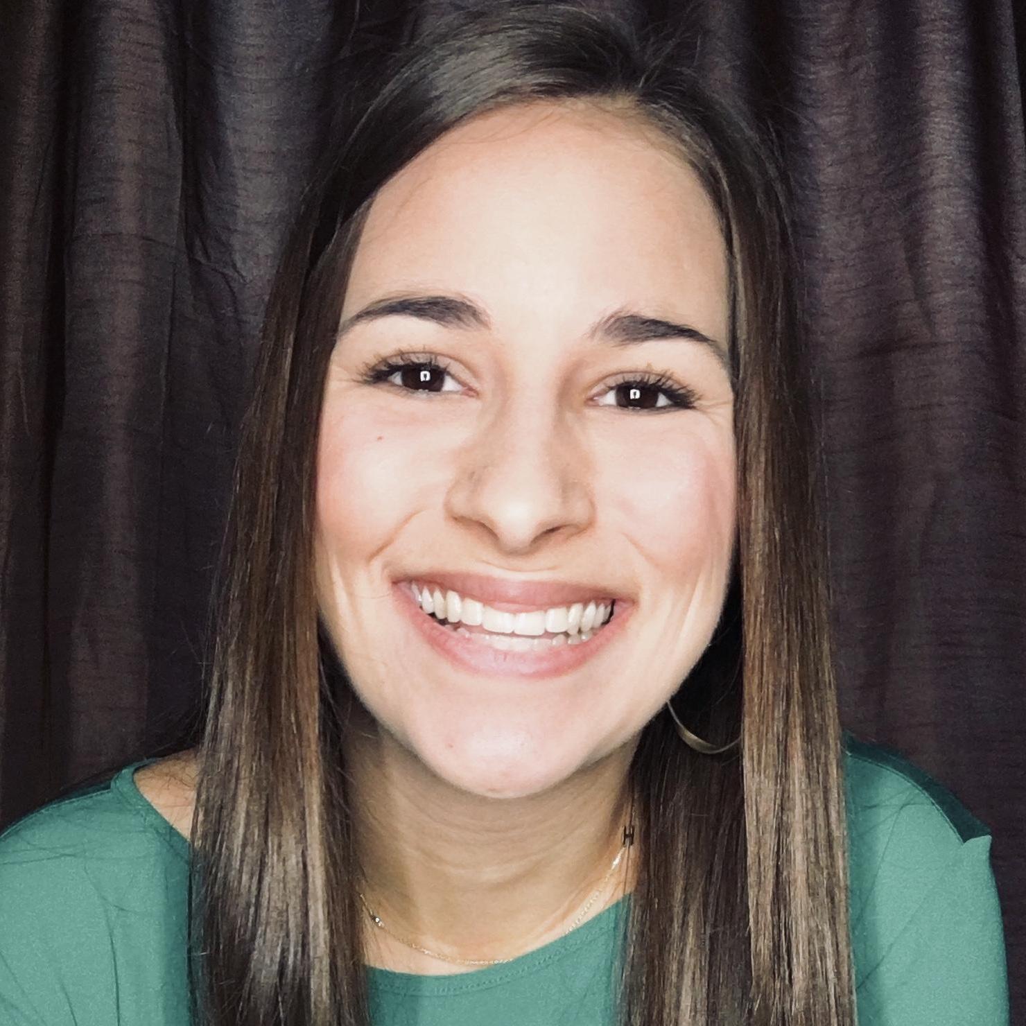 Haley Hilburn's Profile Photo