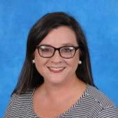 Julia Gibbs's Profile Photo