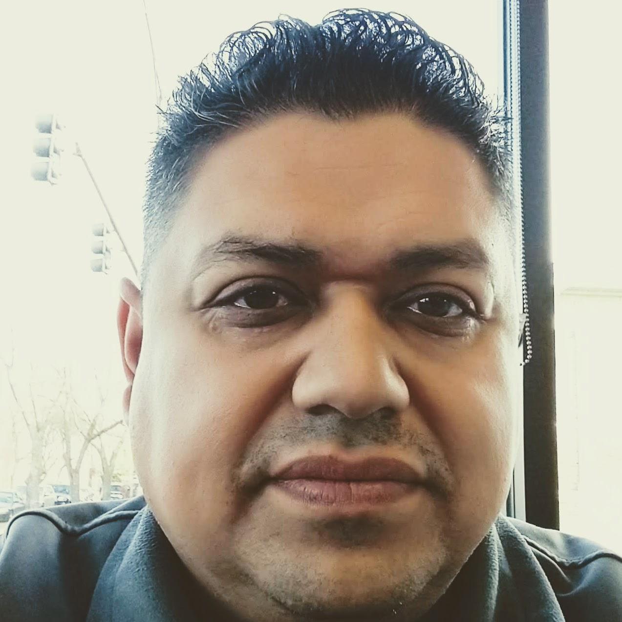 Carlos Carbajal's Profile Photo