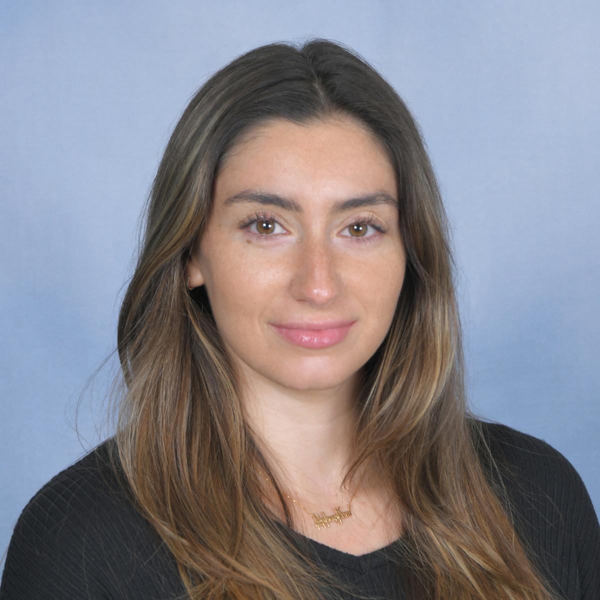 Christina Mankerian's Profile Photo