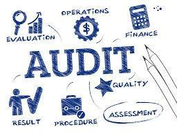 St. Augustine Earns Clean Audit Featured Photo