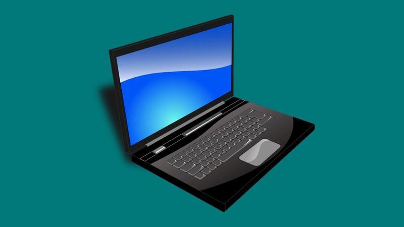 Virtual CR
