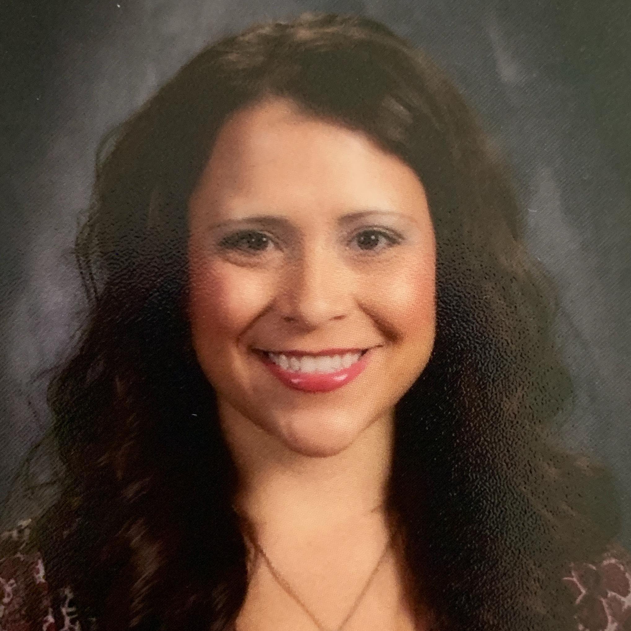 Felicia Cortez's Profile Photo