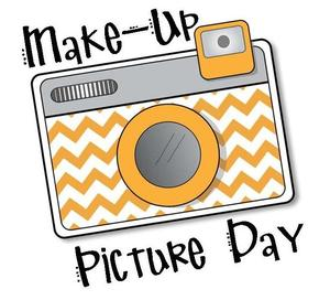 Picture-Make-Up-Day-3443cdc43fd83c8f.jpg