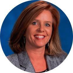 Joan Perez's Profile Photo