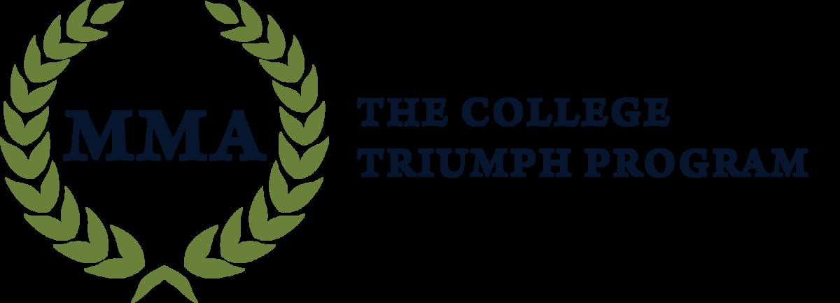 College Triumph Program at Missouri Military Academy