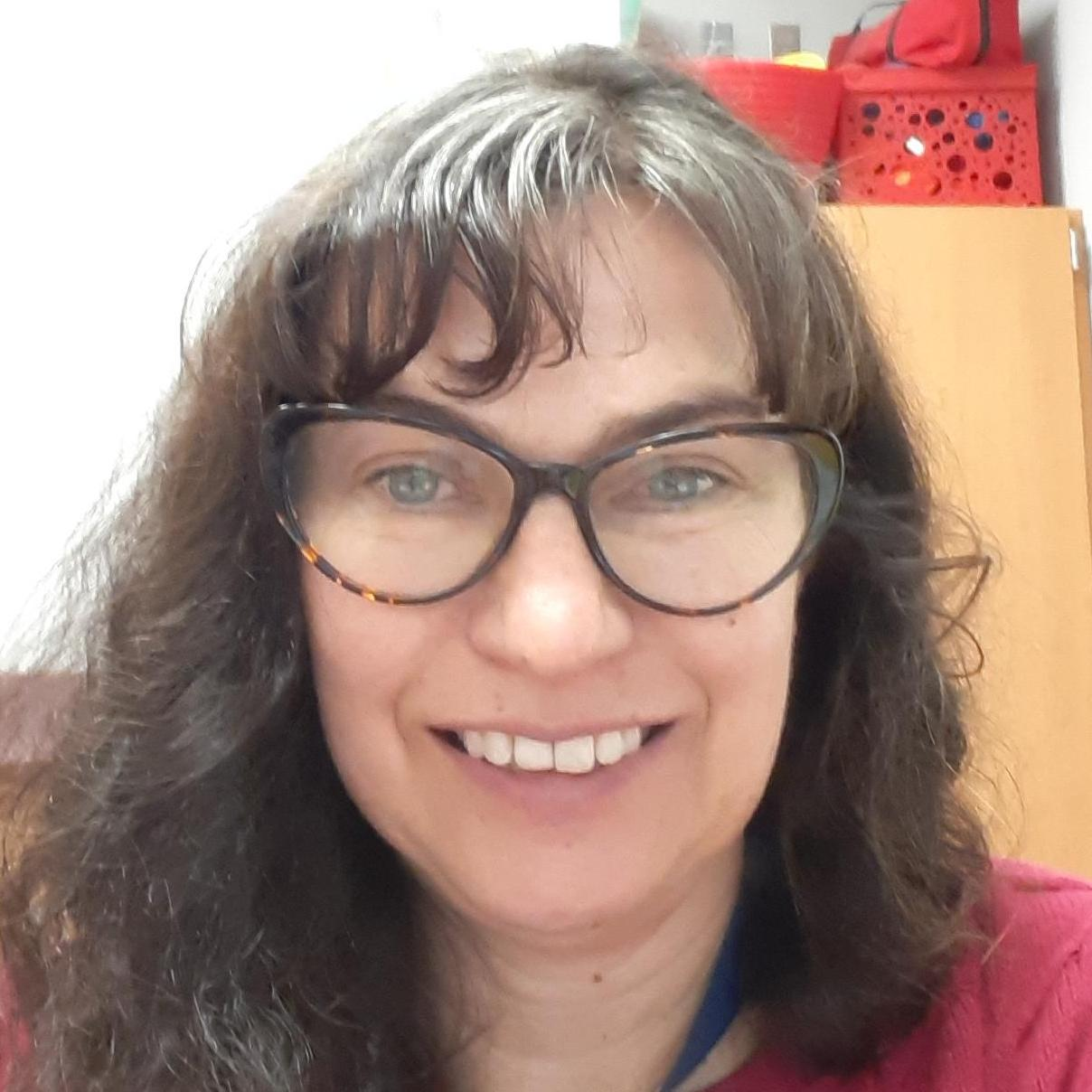 Anastacia Cordova's Profile Photo