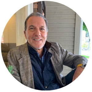 Ron Miriello - Urban Discovery Schools Board of Directors Member