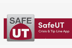 Safe UT Featured Photo