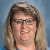 Cheryl McEwen's Profile Photo
