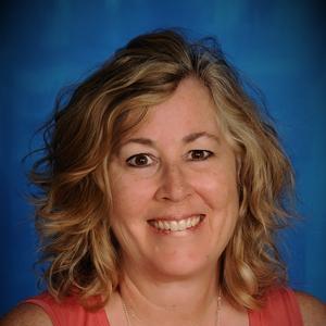 Janis Northrop's Profile Photo