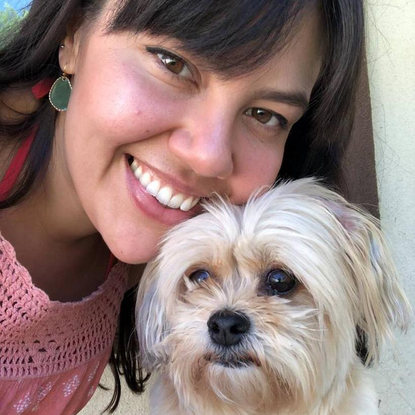 Prescilla Alvarado's Profile Photo