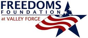 freedoms-foundation-logo-2018.jpg