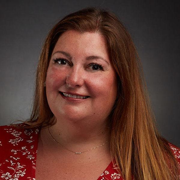 Lauren Anshutz's Profile Photo