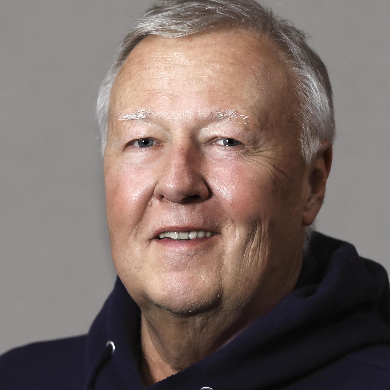 N. Warren Pete Hess's Profile Photo