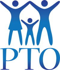PTO.png