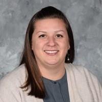 Lyndie Schuckert's Profile Photo