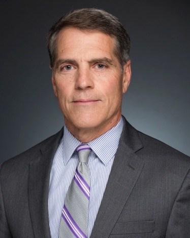 David Damm, Principal