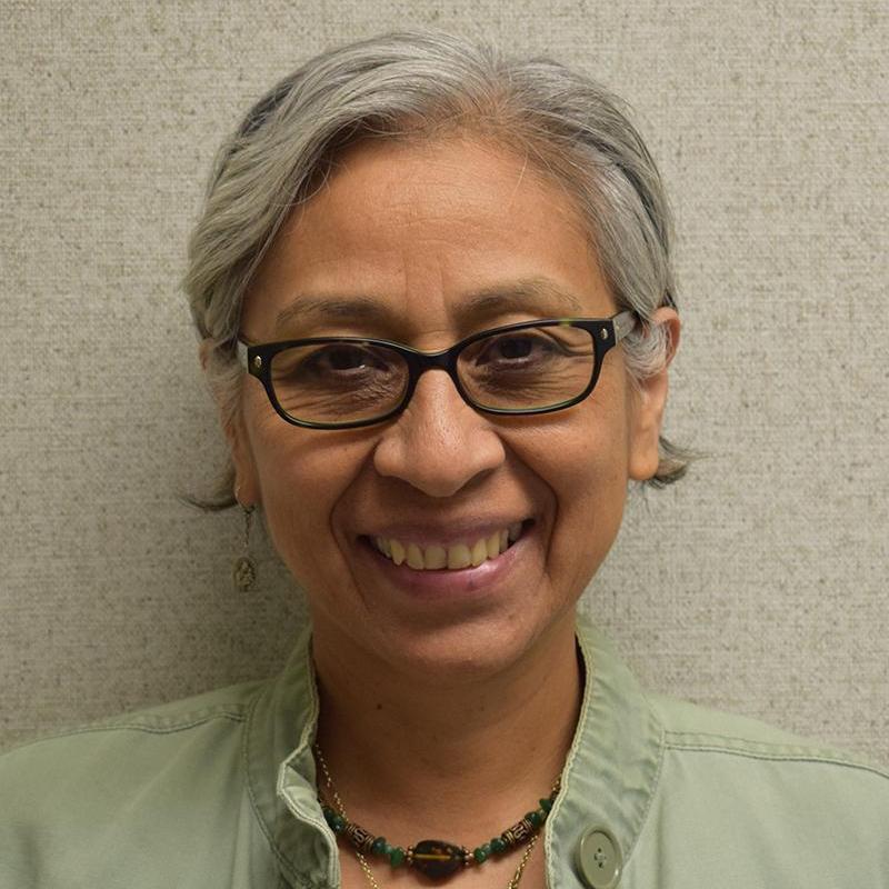 Maria Leal's Profile Photo